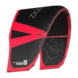 Kite Naish Dash Le S26 2022