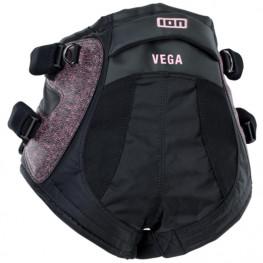Harnais Ion Vega 2021