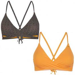 Top Bikini Oneill Baay