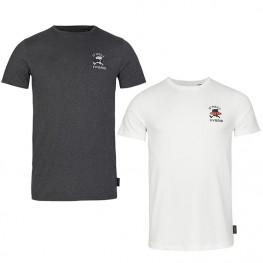 Tee Shirt Oneill Walk & Water Hybrid