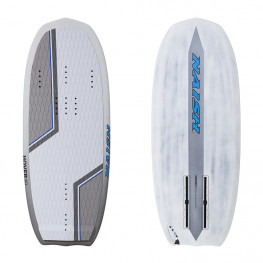Planche Kitefoil Naish Hover  112 S26 2022