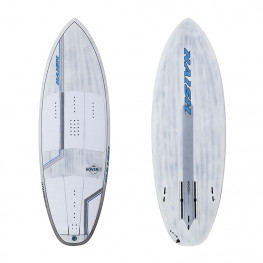 Planche Kitefoil Naish Hover  Crossover S26 2022