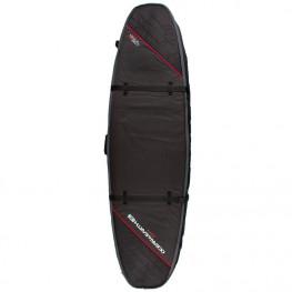 Housse Surf Ocean&earth Fish Shortboard Double Coffin 2021