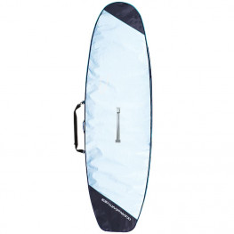 Housse Sup Ocean&earth Barry 2021