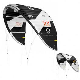 Kite Core Xr7