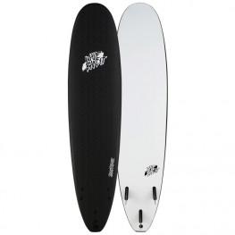 Surf Mousse Wave Bandit Easy Rider 8'0'' 2021