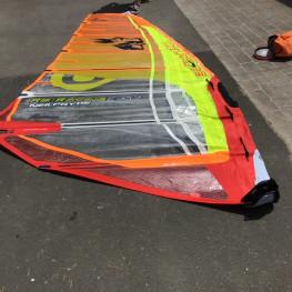Rs Racing Evo 7 5.8m