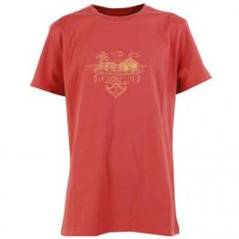Tee Shirt Sooruz Oasis Bio 2021