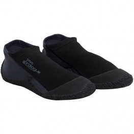 Chaussons Quiksilver Prologue Round Toe Reef 1mm 2021