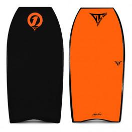 Bodyboard Gt Boards One Pp 2021