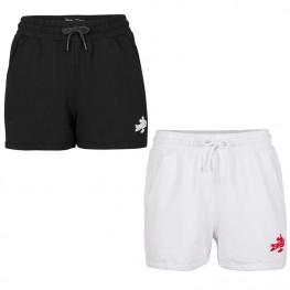 Short Oneill Mickey Jogging Shorts