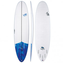 Surf Libtech Pickup Stick 7'0