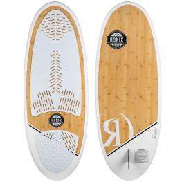 Wakesurf Ronix Koal Classic Longboard 2021