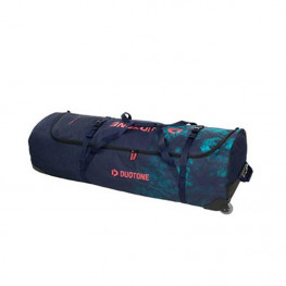 Housse Kite Duotone Combibag