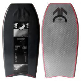 Bodyboard Found Ultra 10/10 Pp 2021