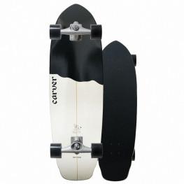 Skate Carver Black Tip Cx 2021