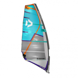 Voile Duotone F Pace 2021