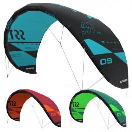 Kite Slingshot Sst V6 2022