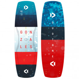 Planche Kite Duotone Gonzales 2021