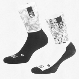 Chaussettes Picture Barmys Subli