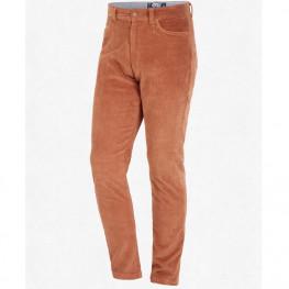 Pantalon Picture Atkin Corduroy
