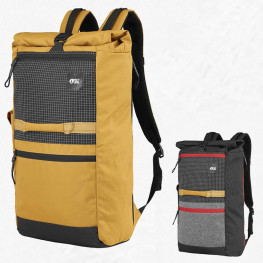 Sac Picture S24 Backpack