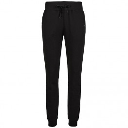 Pantalon Oneill Yoga Slim