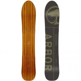 Snowboard Arbor Cosa Nostra 2022