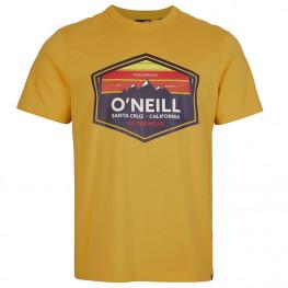 Tee Shirt Oneill Mtn Horizon