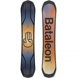 Snowboard Bataleon Goliath 2022