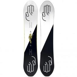 Snowboard Bataleon Magic Carpet 2022