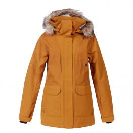 Veste Snow Dc Panoramic Snow Jacket