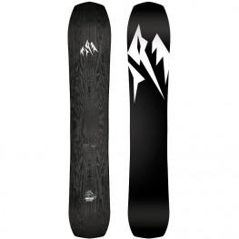 Snowboard Jones Ultra Flagship 2022