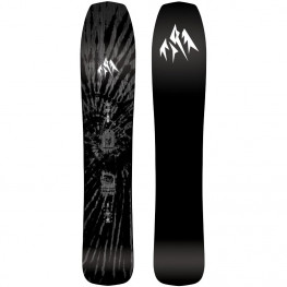 Snowboard Jones Ultra Mind Expander 2022