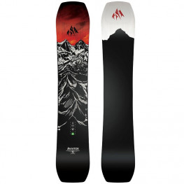Snowboard Jones Aviator 2.0 2022