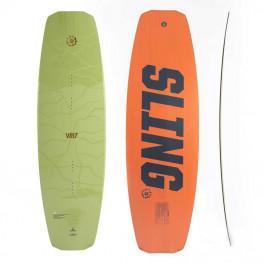Wakeboard Slingshot Volt 2022