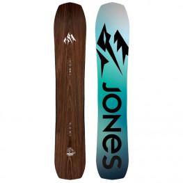 Snowboard Jones Flagship Woman 2022