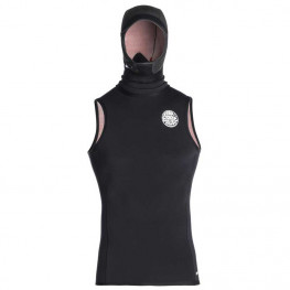 Top Lycra Cagoule Ripcurl Flashbomb 0.5mm