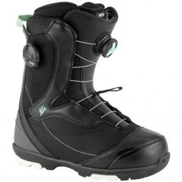 Boots Nitro Cypress Dual Boa 2022