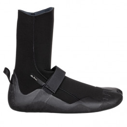 Bottillons Quiksilver Everyday Sessions Round Toe 3mm 2022