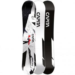 Snowboard Capita Mercury 2022