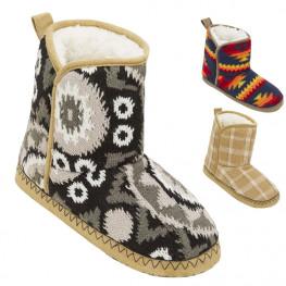Chaussons Cool Shoe Dakota Woman 2022