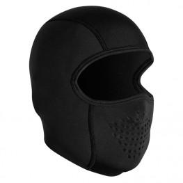 Cagoule O Neill Ninja 1.5mm 2022