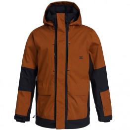 Veste Snow Dc Command Snow Jacket