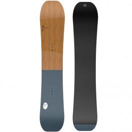Snowboard Salomon Hps Louif Paradis 2022
