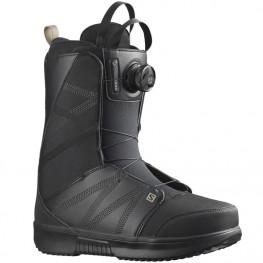 Boots Salomon Titan Boa 2022
