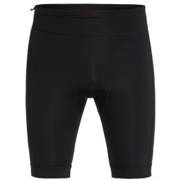 Short Neoprene Quiksilver Syncro 1mm