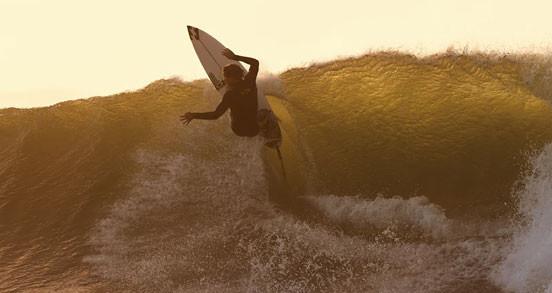 Surf d'occasion