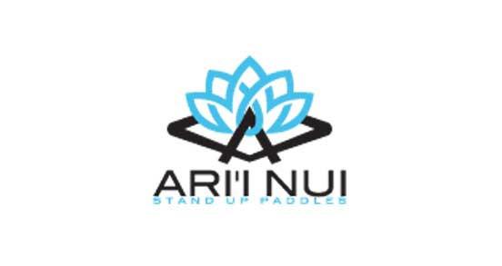 Ari'i Nui