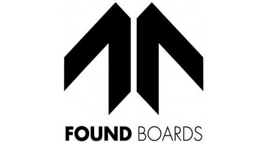 Foundboard